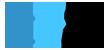 Logo GET-ECO
