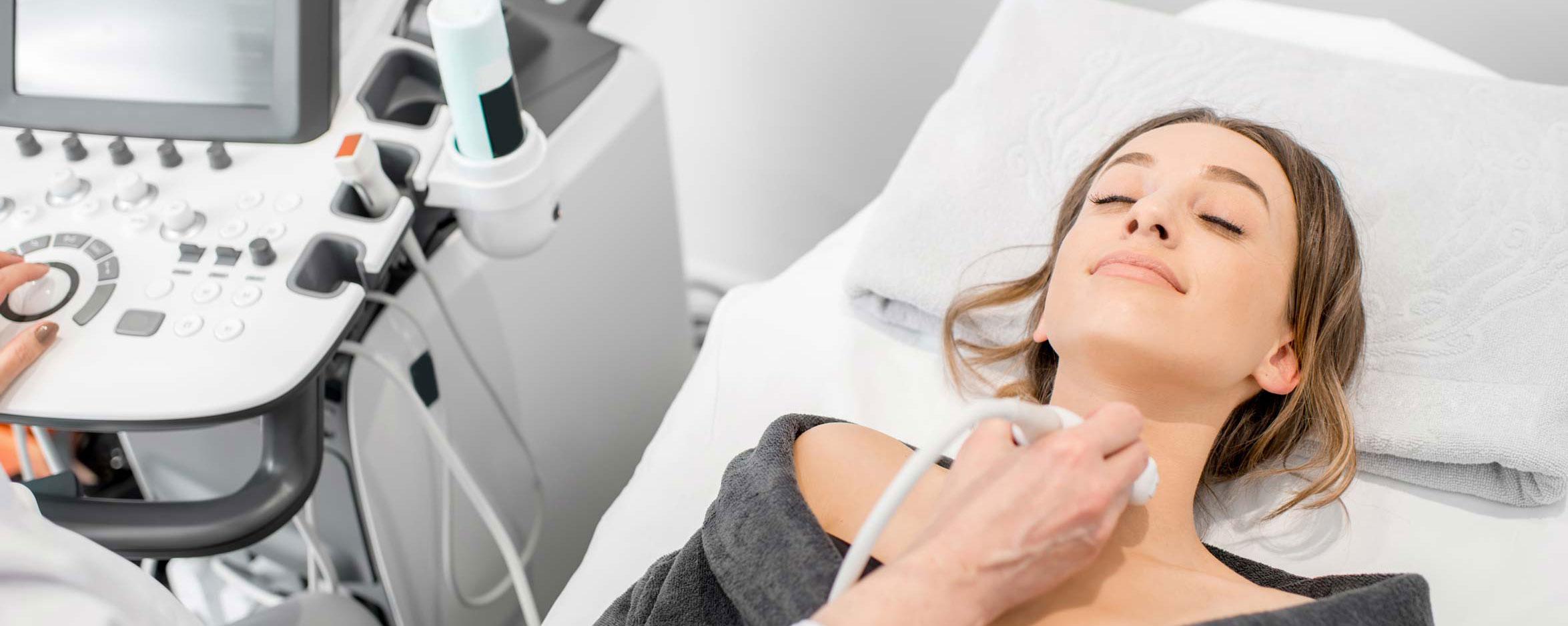 get-eco ecografia tiroide
